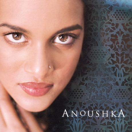 Album: Anoushka