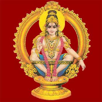 Album: Ayyappa Swamy Geethalu Vol 1