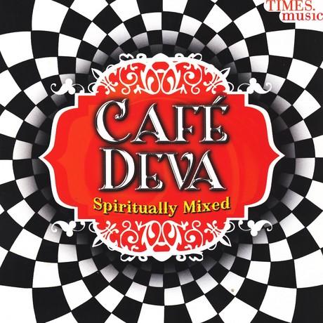 Album: Café Deva