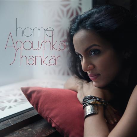 Album: Home