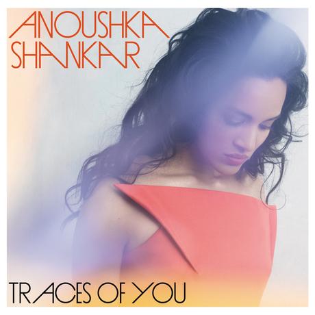 Album: Traces of You